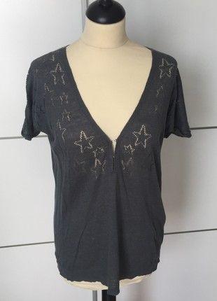 À vendre sur  vintedfrance ! http   www.vinted.fr mode-femmes autres ... 38f93fb000e6