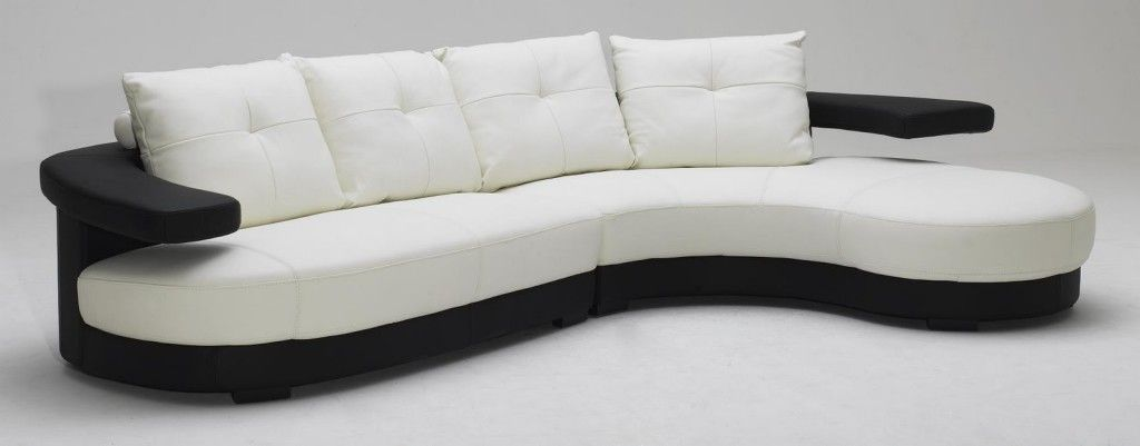 2016 Unique Sofa Bed Designs For Distinctive Unique Homes Modern Sofa Sectional Couch Furniture Design Modern Sofa