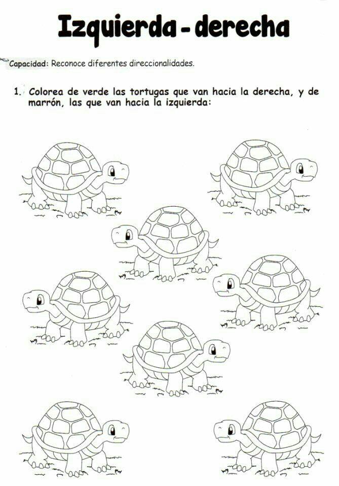 Pin von Sandy Karina Benavente Málaga auf Nociones | Pinterest ...