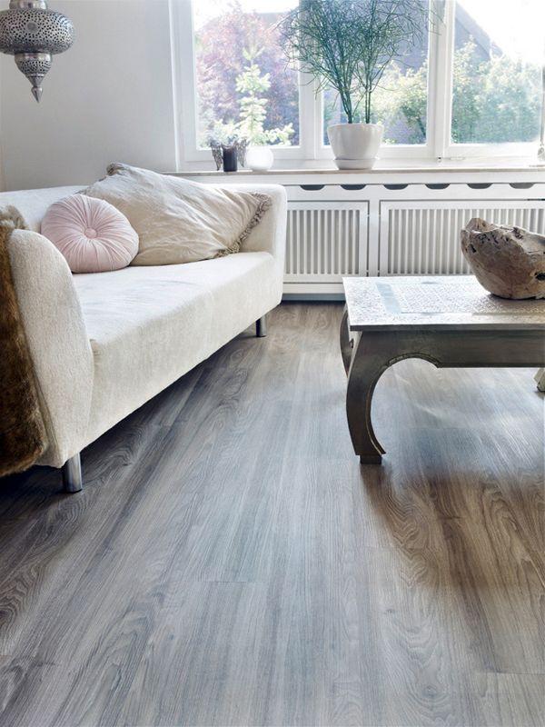 klick vinylboden vinyl fliesen lederboden gnstig kaufen versandkostenfrei gratis muster mehr auf klick vinyl bodende - Wohnzimmer Parkett Oder Vinyl