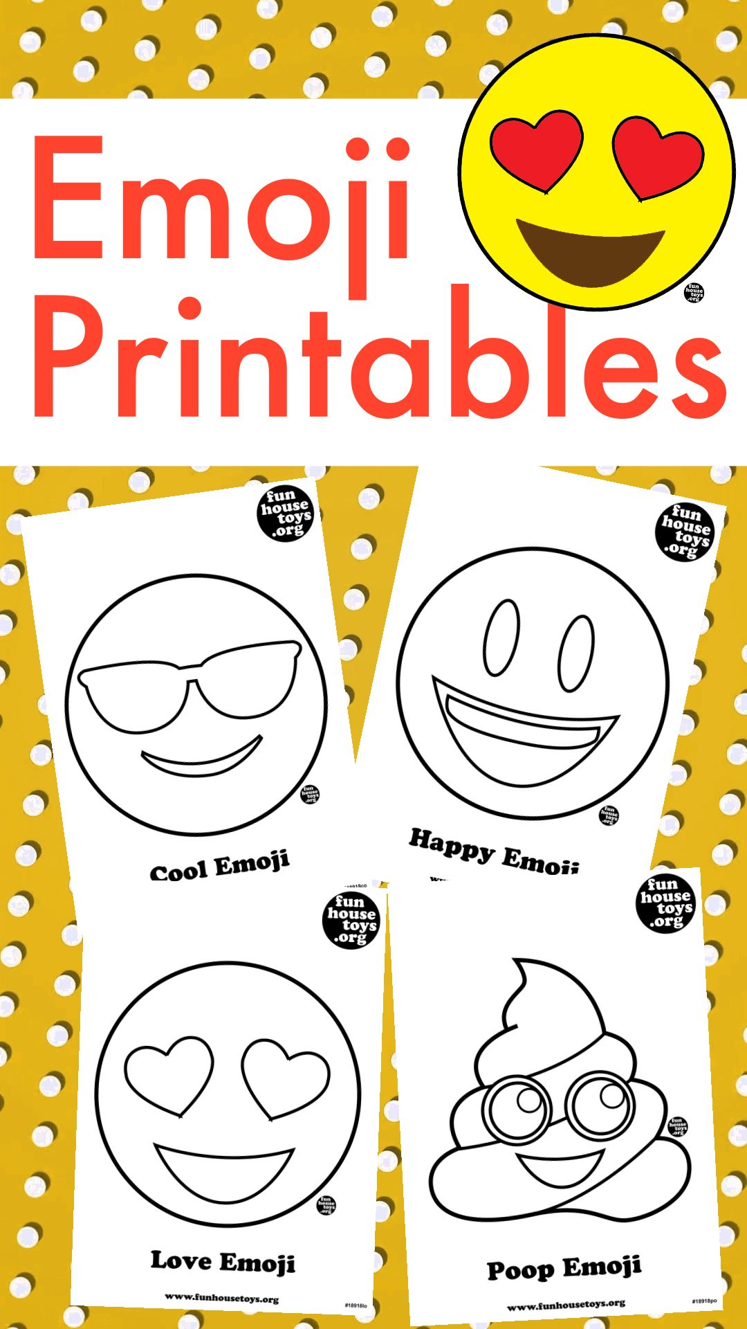 Get This Printable As Well As Many More Amazing Printables