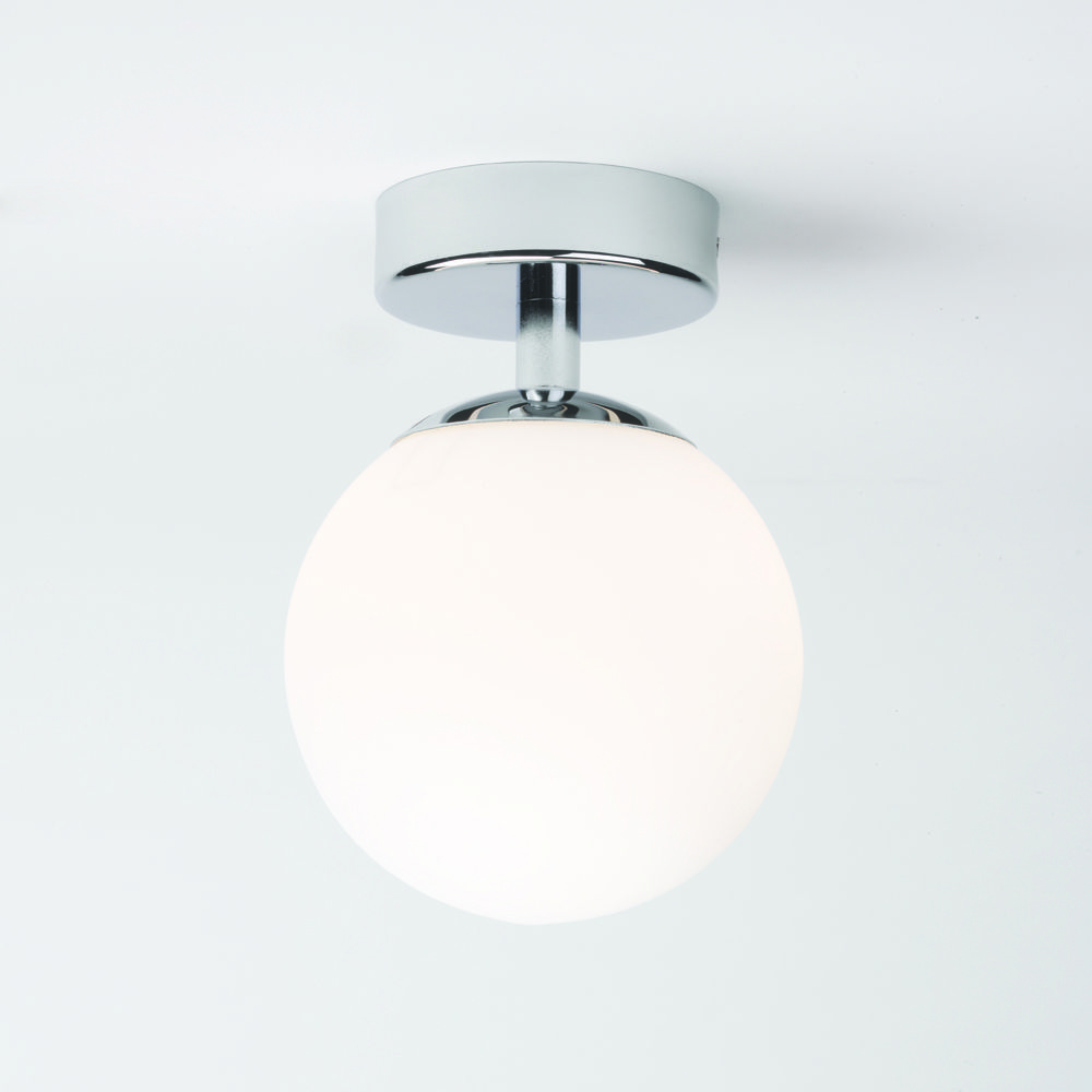 Bathroom Lighting Ceiling Mount: 17 Best images about Astro Bathroom Ceiling Lights on Pinterest |  Contemporary design, Bathroom lighting and Led recessed ceiling lights,Lighting