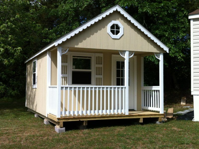 Sheds For Sale Near Me Long Tail Keywords Sheds For Sale
