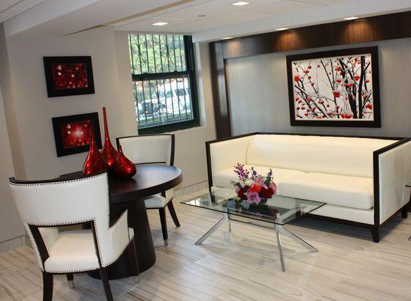 ICON Interiors   Portfolio Residence Rooms
