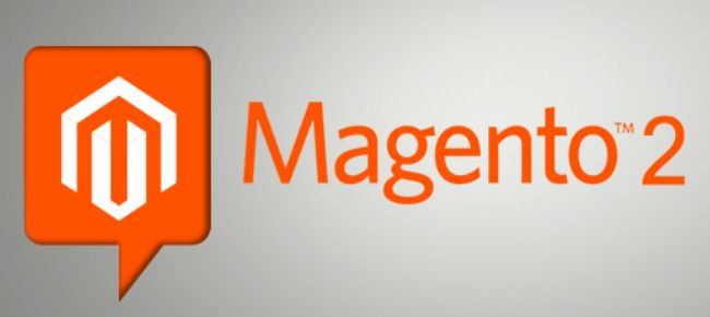 Getting Ready For Magento 2.0 – Understanding The Platform For Better Awareness
