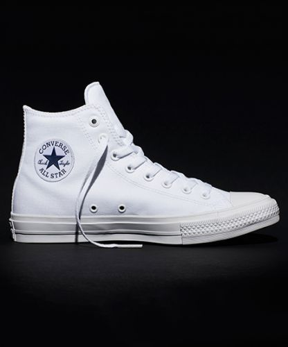 632242be7 Converse Revamps Its Century-Old Chucks For The First Time Ever ...