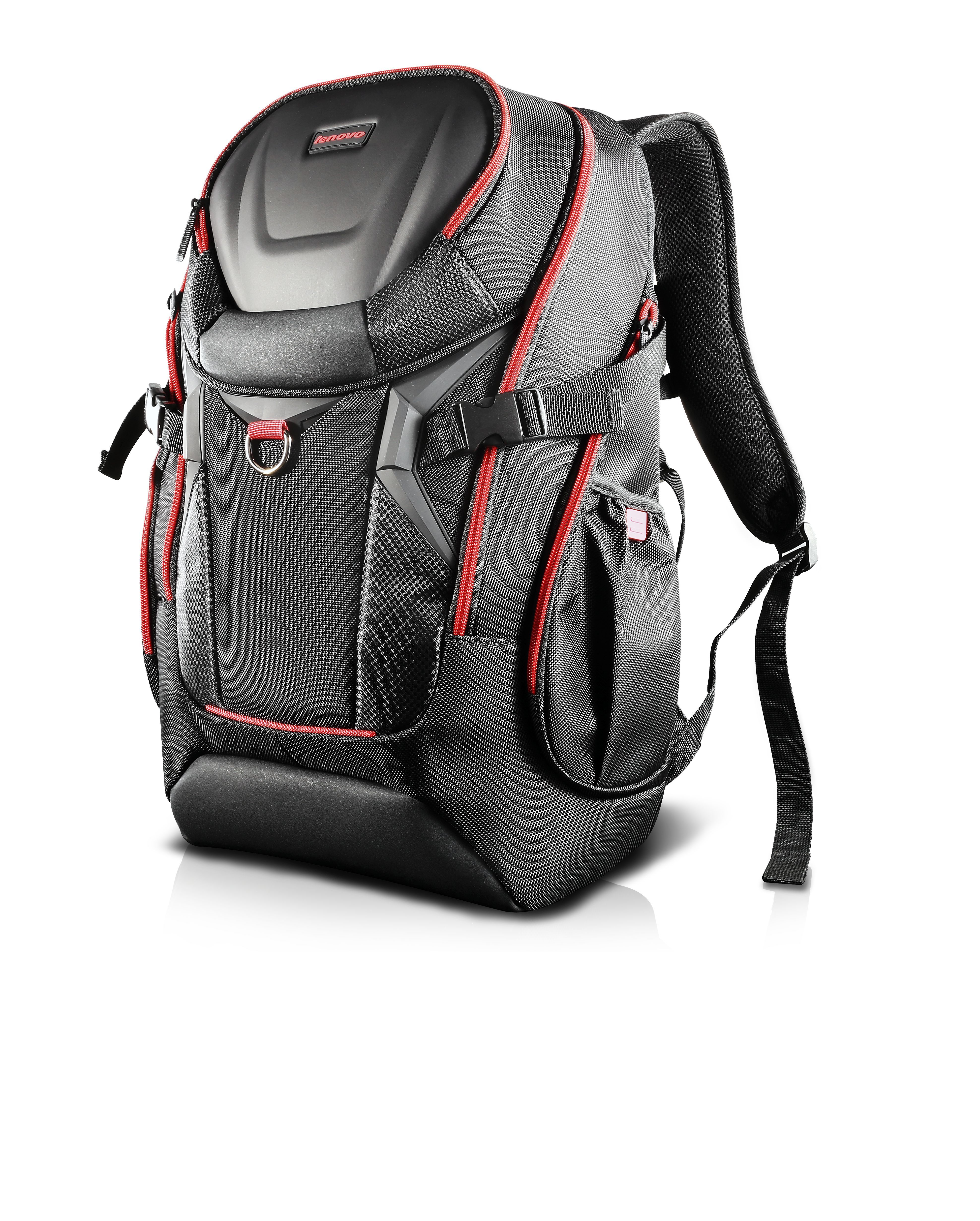 For the gamer on the go the lenovo y gaming active