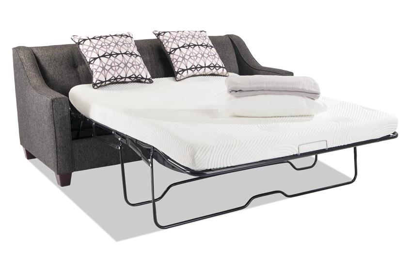 Enjoyable Caleb Bob O Pedic Gel Full Sleeper Sofa In 2019 Sleeper Pdpeps Interior Chair Design Pdpepsorg