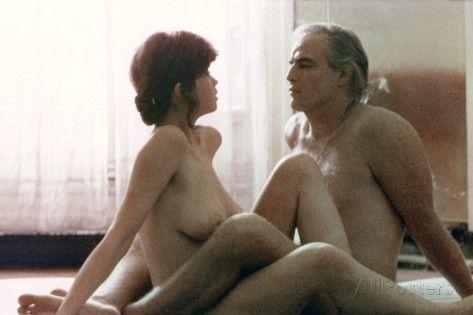 Julia louis dreyfus desnuda escena conan