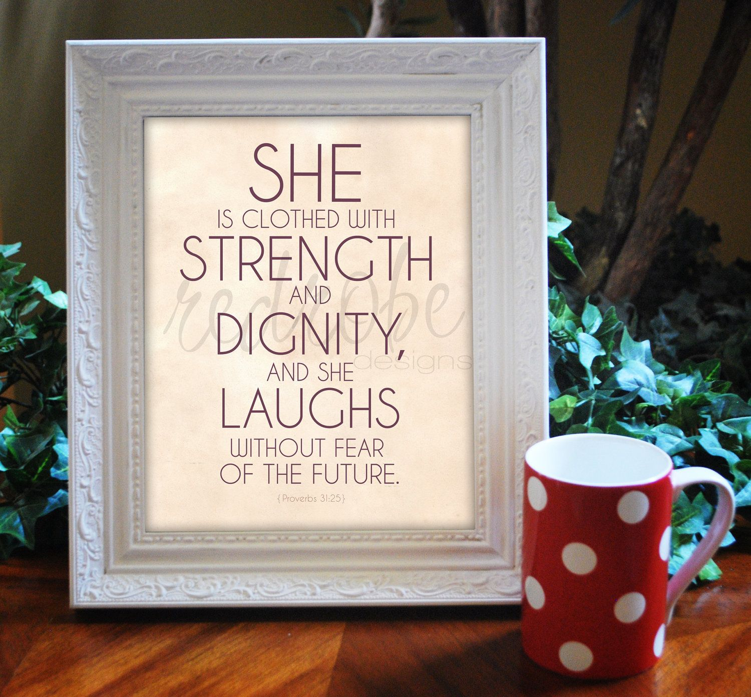 Doing this for my Thirty-One office at home : ) | Thirty One Gifts ...