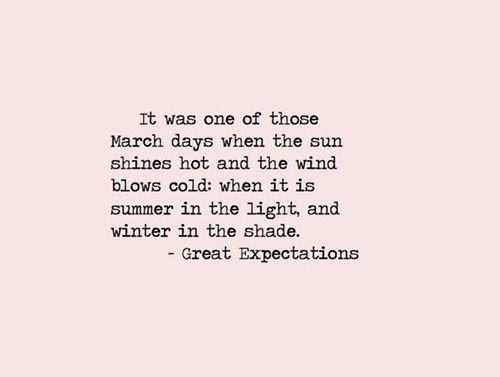 What Im Reading Poetry Quotes Words Quotable Quotes