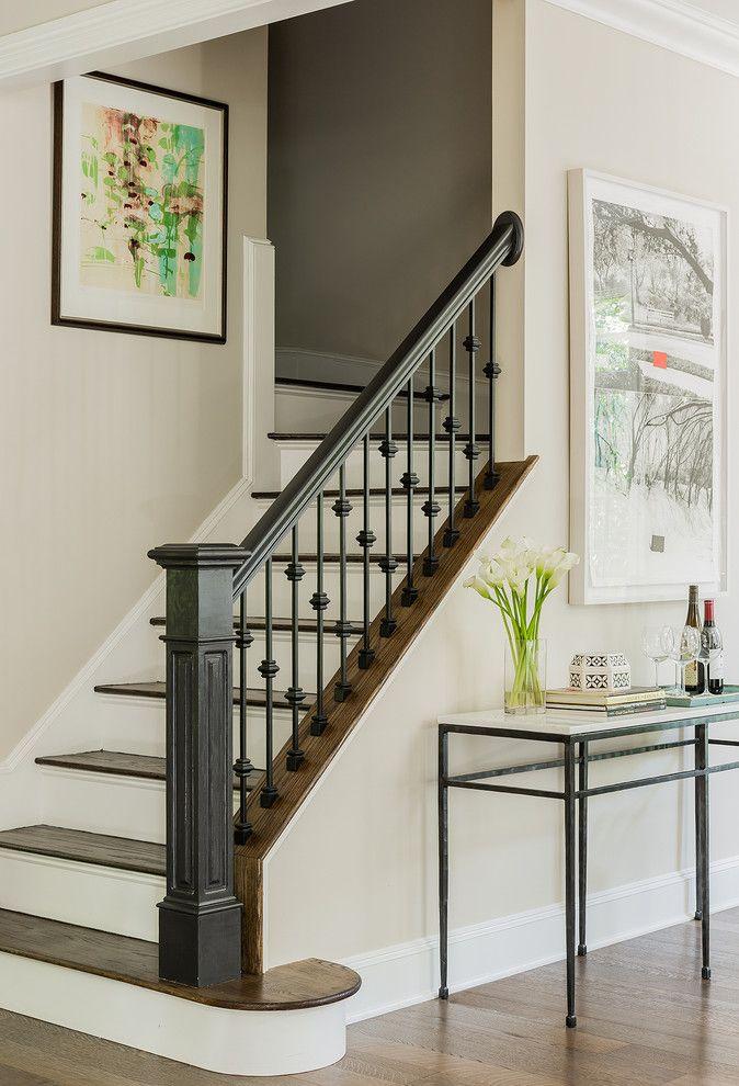 irastar.com wp-content uploads 2015 04 Glamorous-Stair ...