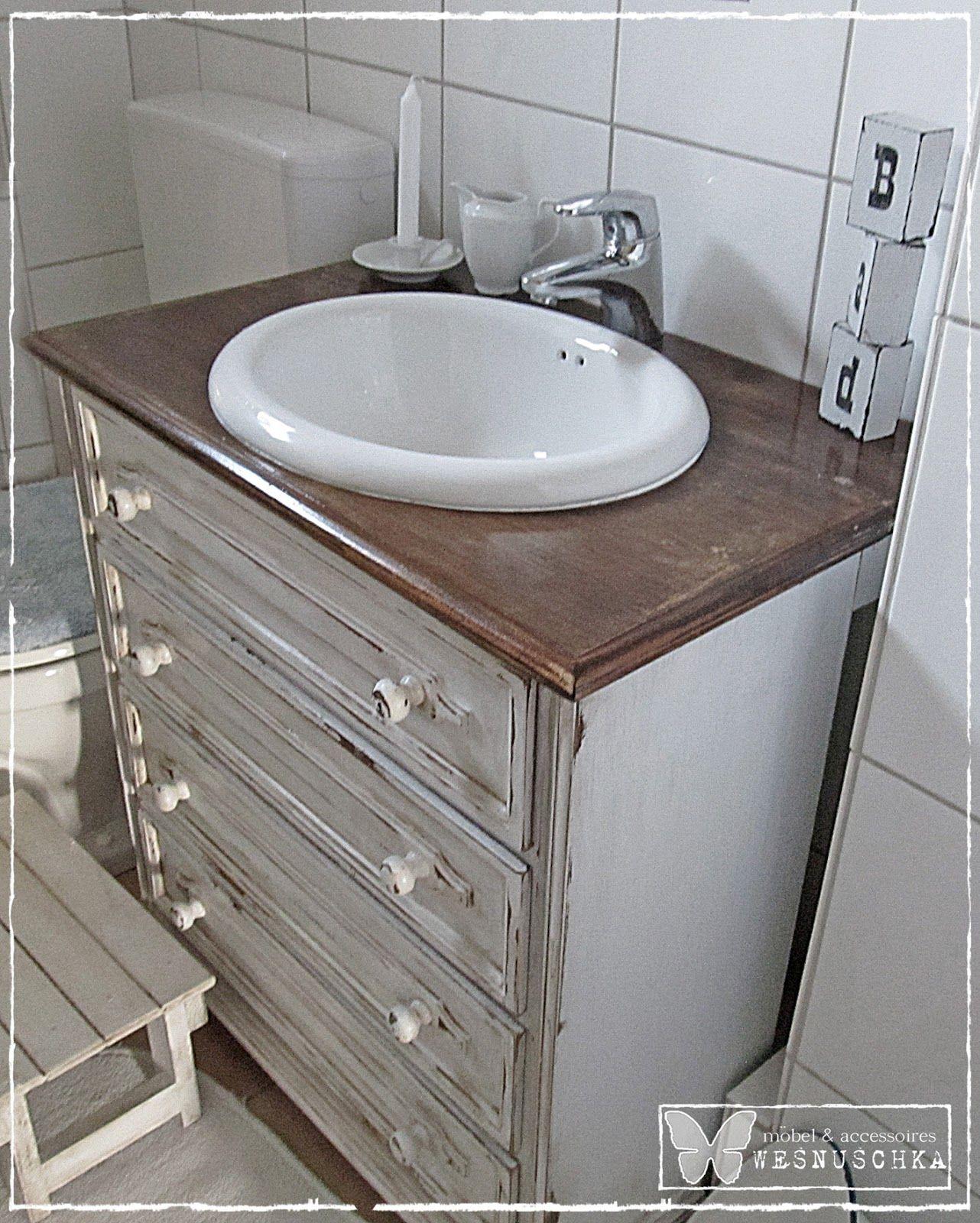 waschbeckenunterschrank selber bauen. Black Bedroom Furniture Sets. Home Design Ideas