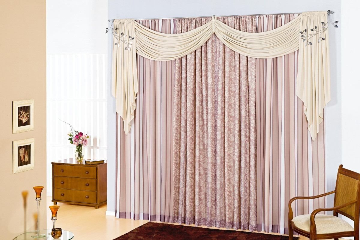 Cortinas Para Salas Buscar Con Google Amazing Curtains  -> Cortinas De Sala