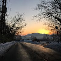 Why you should consider Japan when thinking of booking winter sport vacation.  Hey, I know what yo...