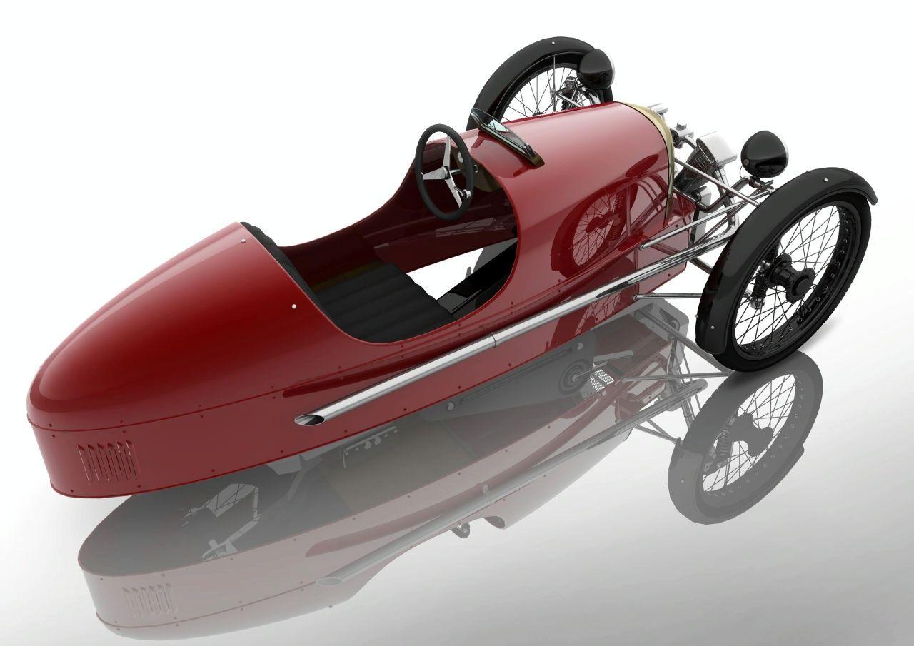 Morgan Kids Pedal Car Pedal Cars Toy Pedal Cars Vintage Pedal Cars