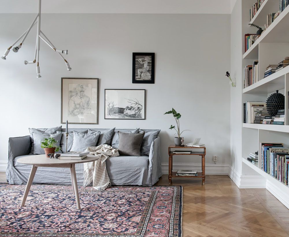 Different Contemporary Scandinavian Living Room Design That Look Beautiful Minimalist Living Room Living Room Decor Rustic Living Room Scandinavian