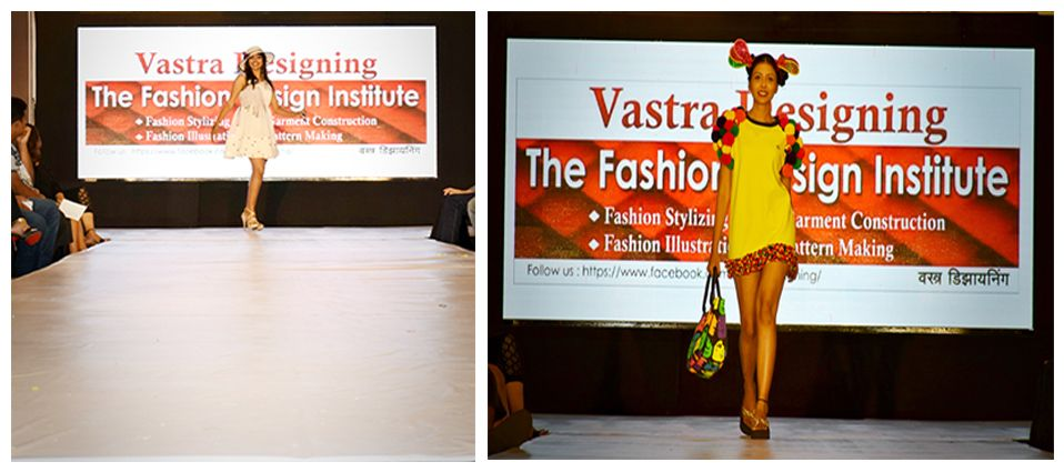 Slide3 Fashion Designing Course Fashion Designing Colleges Fashion Designing Institute