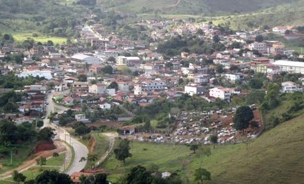 Novo Oriente de Minas Minas Gerais fonte: i.pinimg.com