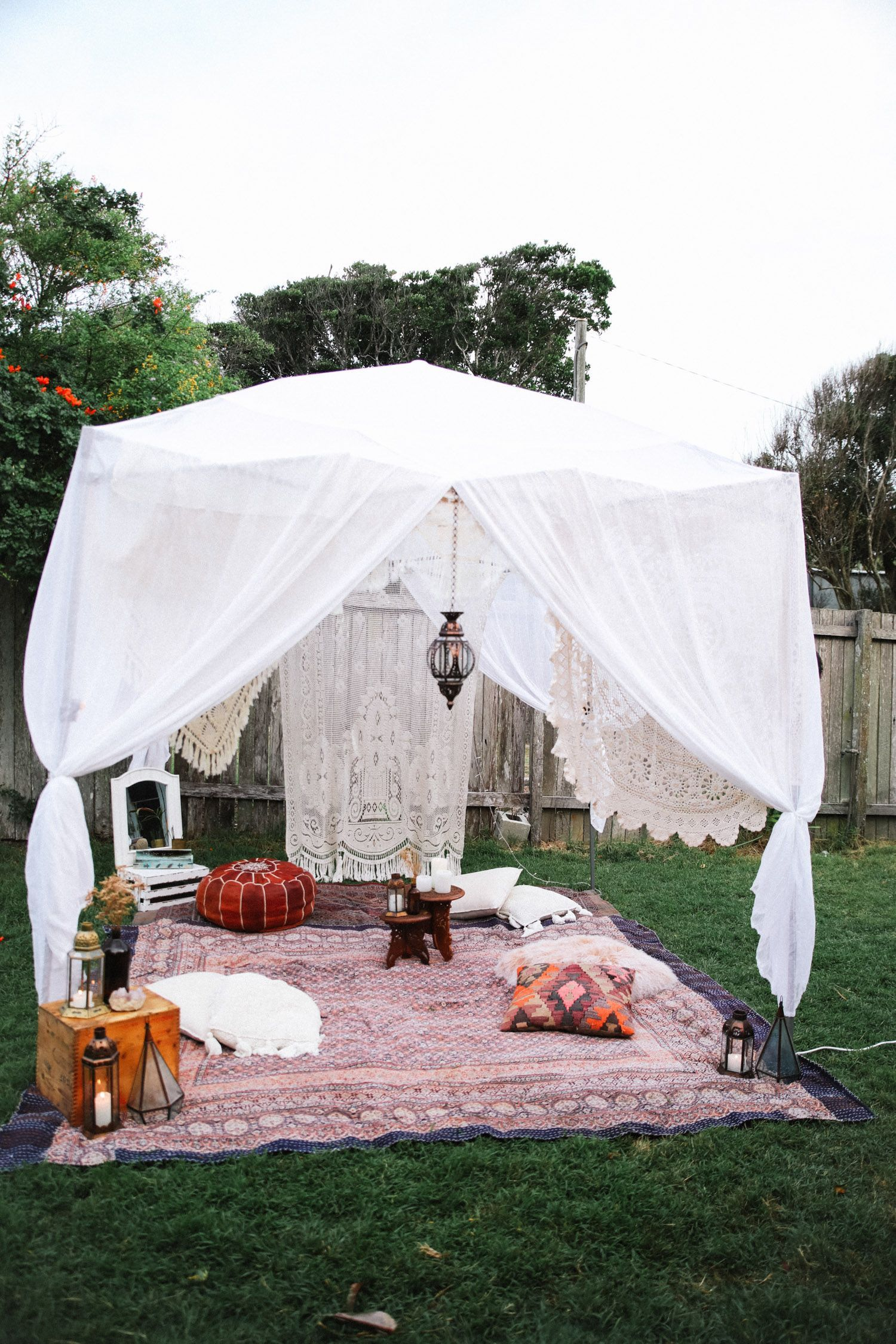 11 Dazzling Outdoor Canopy Back Yards Ideas Backyard Pavilion Canopy Outdoor Outdoor