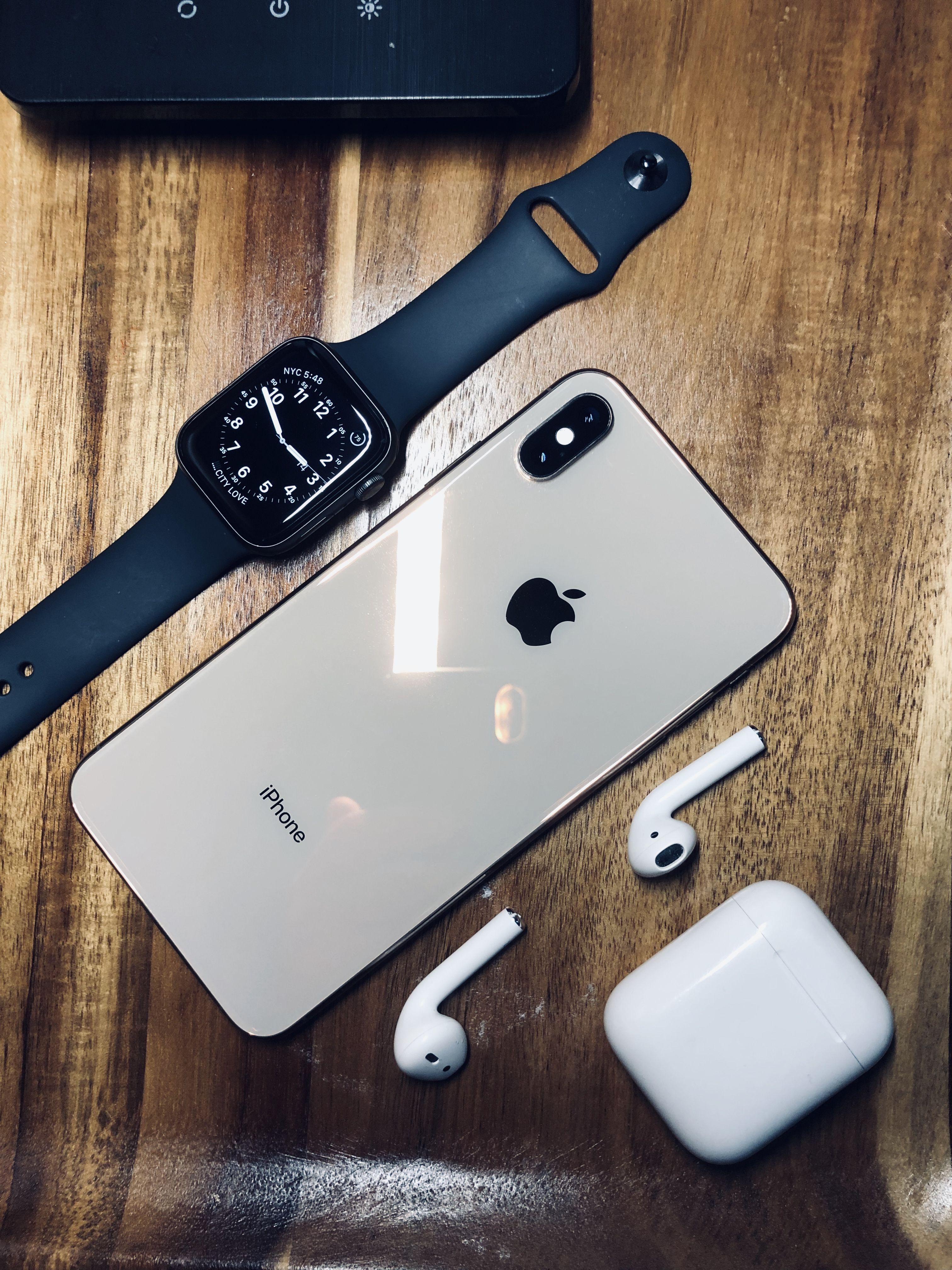 bcb26b0c197f8bfc4839cef32eabbcfd Smartwatch Iphone Xs