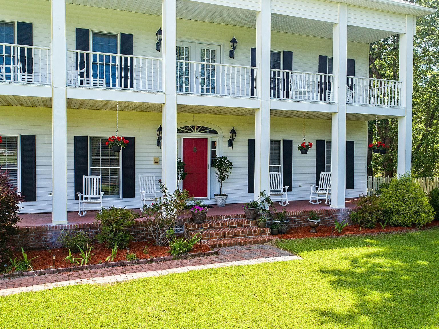 For sale: $575,000. AMAZING 3 STORY HOME ON 13 ACRES WITH ...