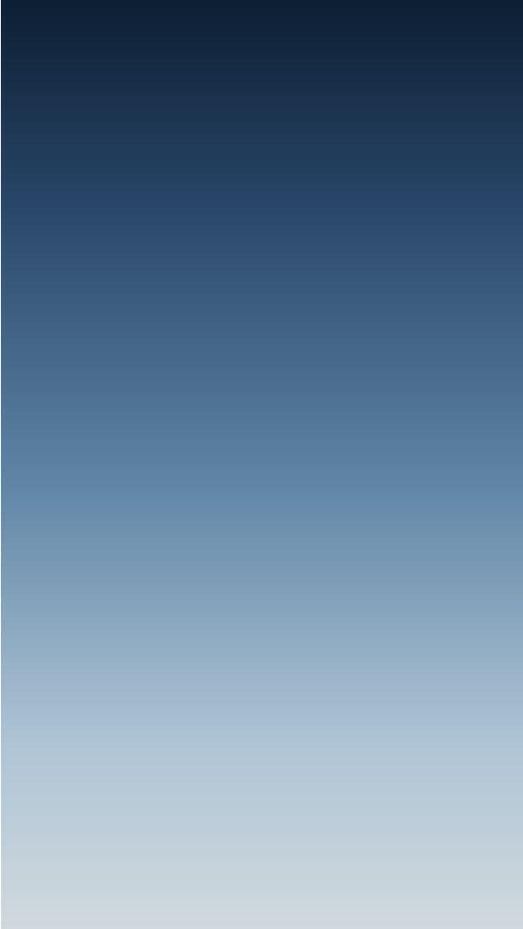 Blue Gradient Wallpaper Fundo Desfocado Fotos Tamblr Dieta Facil Para Emagrecer