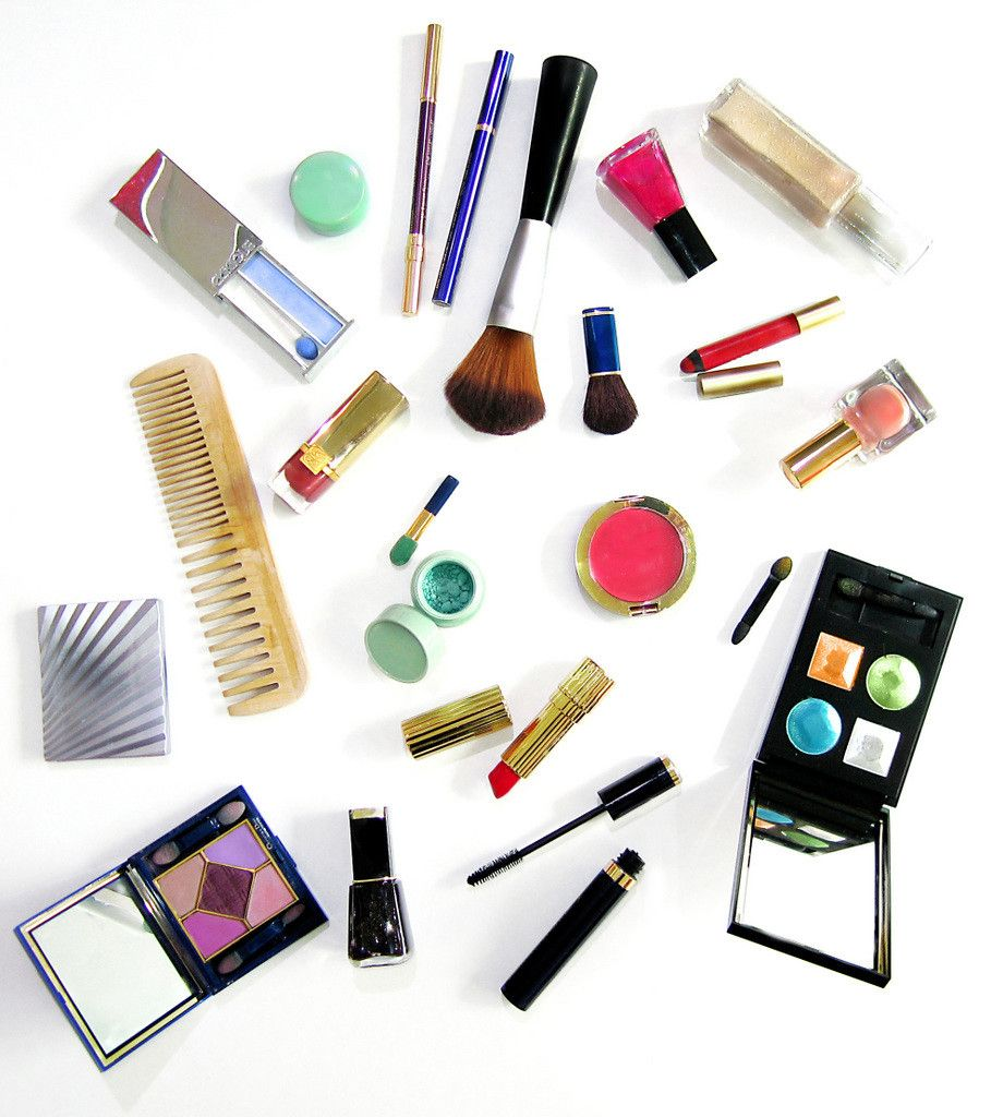 To look attractive all the time, you must have all the beauty tools with you. Beauty tools can bail you out of a bad hair day or help you with...