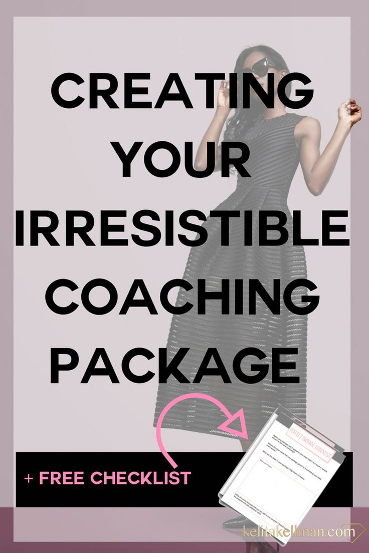 Elevate Your Sessions 5 Day Challenge is part of Life coaching tools, Online coaching business, Becoming a life coach, Coaching business, Life coaching business, Coaching program - FREE STEPBYSTEP VIDEO TRAINING REVEALS How To Elevate Your Coaching Sessions