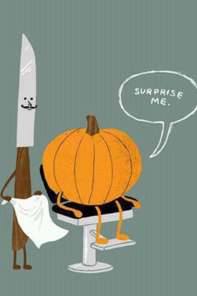 51 scary iphone 6 halloween wallpapers funny d halloween wallpaper happy halloween - Funny happy halloween wallpaper ...