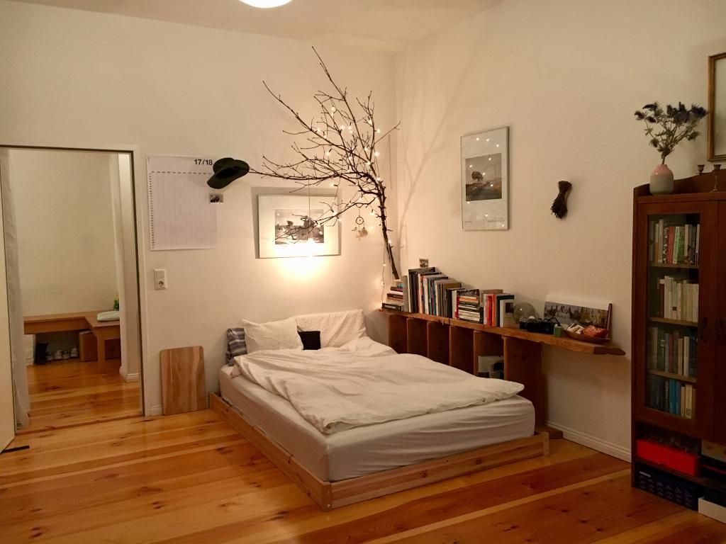 Fesselnd Vorzuglich Lichterkette Schlafzimmer Entwurf Ideen   Rockydurhamcom