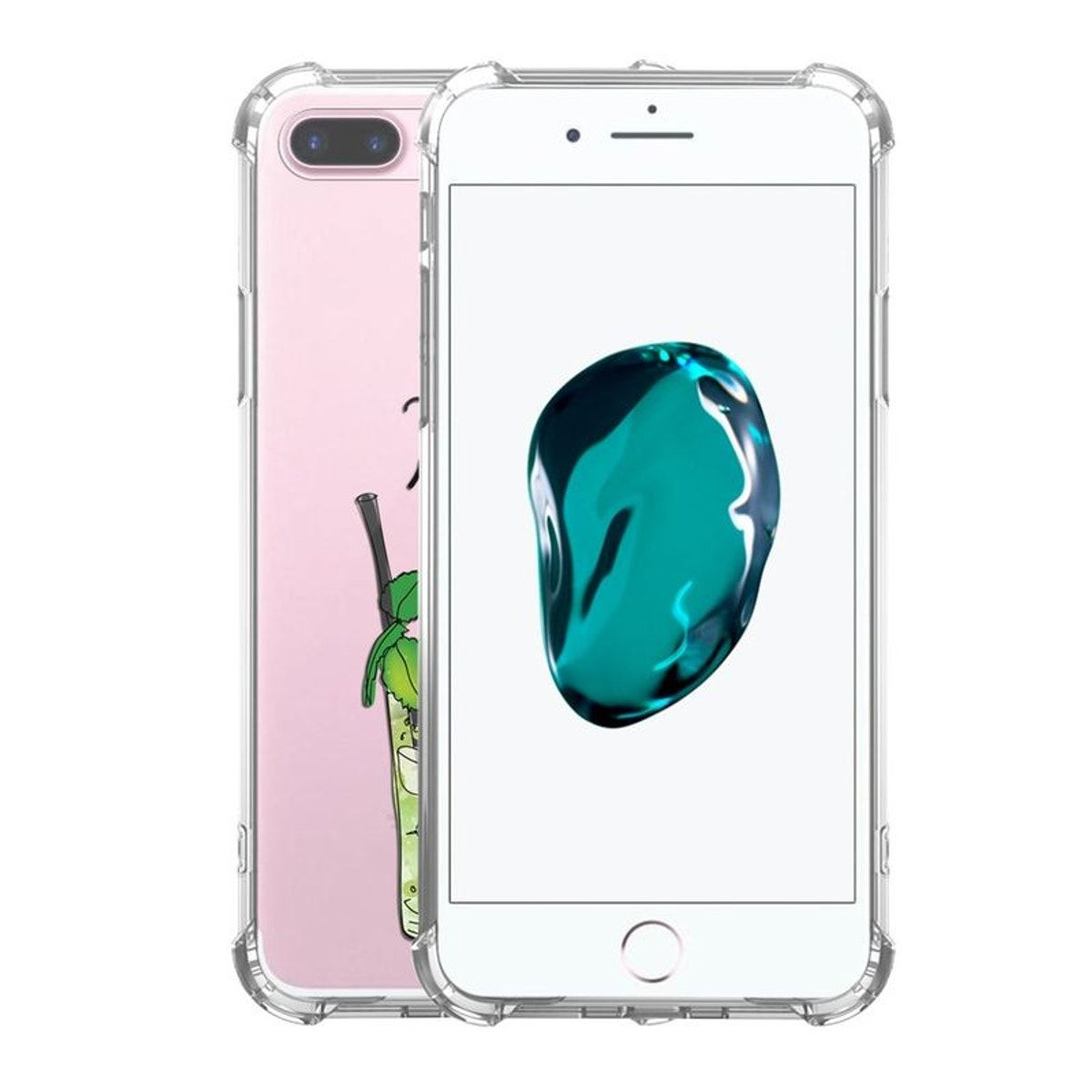 coque after iphone 7