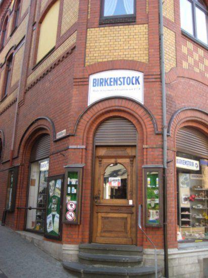 Cheap Birkenstock Gizeh, Cheapest Birkenstock Gizeh Sandals Outlet Sale 2017