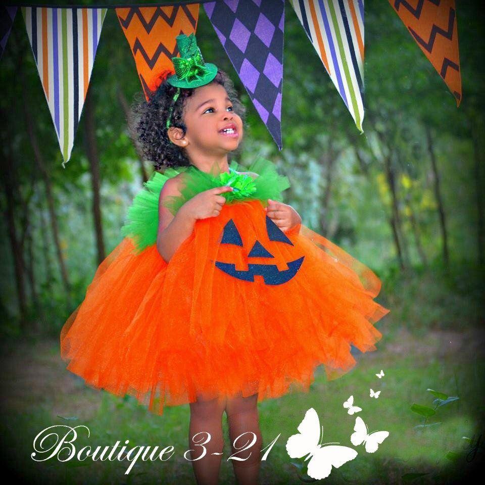 Girls pumpkin dress, Pumpkin tutu, Halloween tutu dress