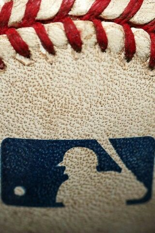 Pitchers And Catchers Report In Less Than 3 Weeks Baseball Wallpaper Mlb Wallpaper Baseball Pictures