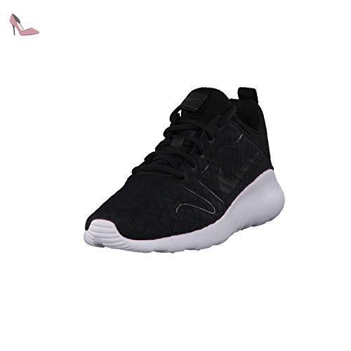 Chaussures Nike Wmns Kaishi JYkrRiC