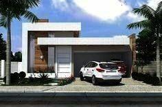 uma das fachadas mais b Essa casa possui uma das fachadas mais b  Rainbow Crossing Luxury by American West 8704 Indigo Spring Rd Las Vegas NV 89139 Welcome to luxury livi...