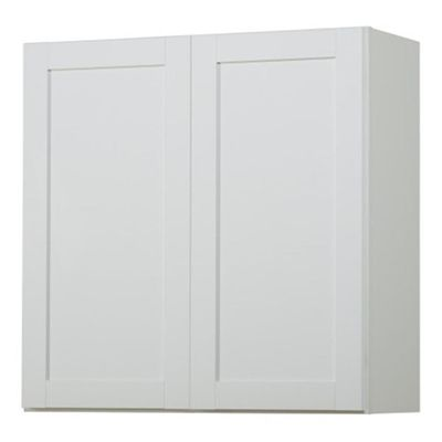 Best Diamond Now Arcadia Cabinet Collection L10 W3030B Arcadia 640 x 480