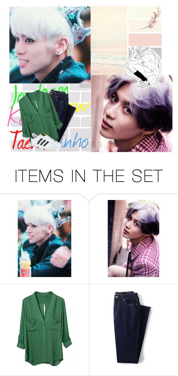 """Battle of the Shawols Audition"" by fantasy-lover-0719 ❤ liked on Polyvore featuring art and boftheshawols"