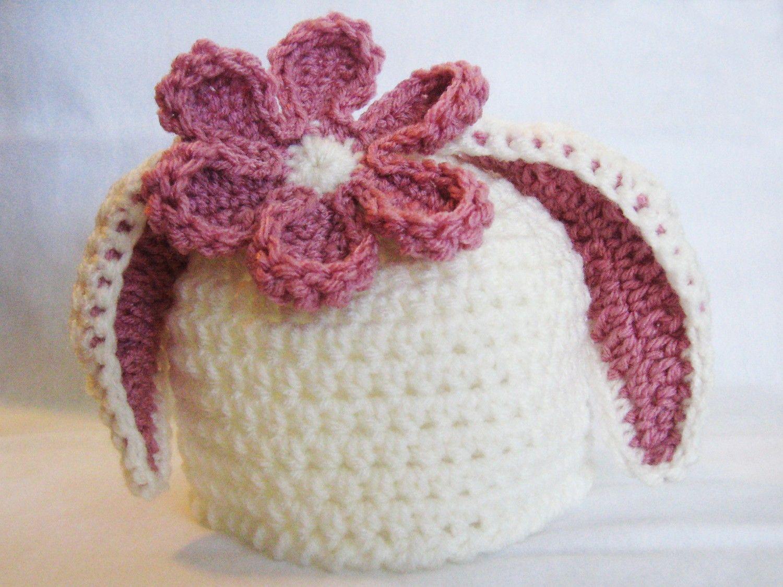 Amigurumi Bunny Ears : Ballerina bunny free crochet amigurumi pattern heart sew