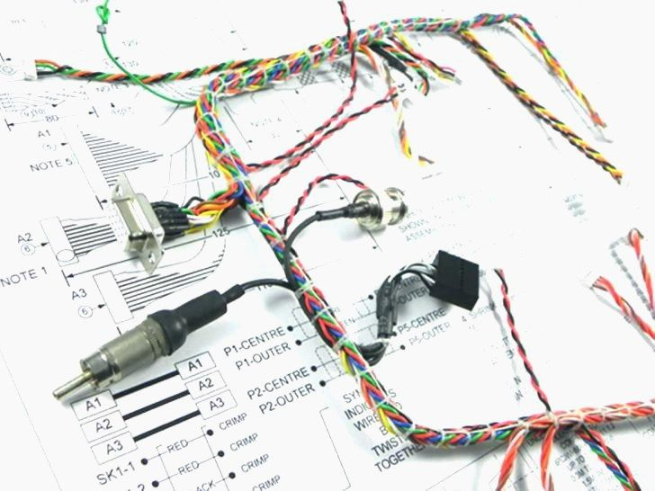 Classic Chevy Mentor >> Mentor Wire Harness Wiring Diagram Expert