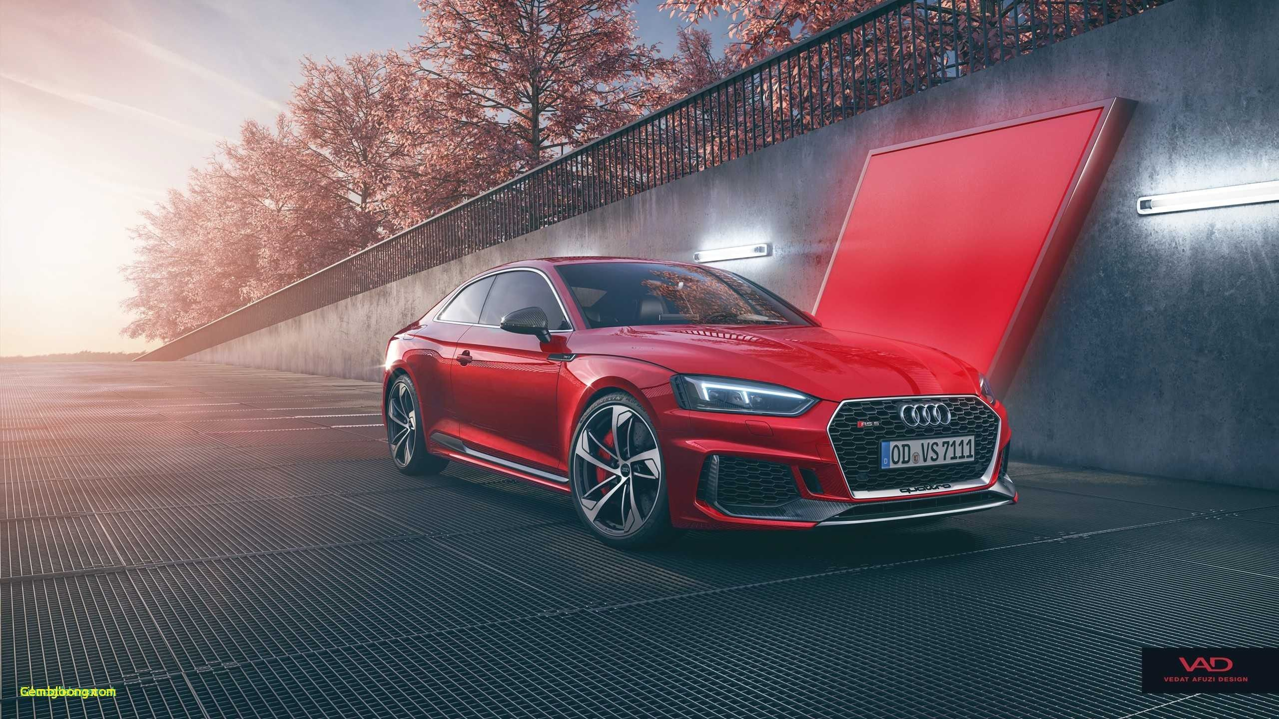 Awesome 2018 Audi Rs5 Wallpaper Toyota Land Cruiser Supercars Audi A4