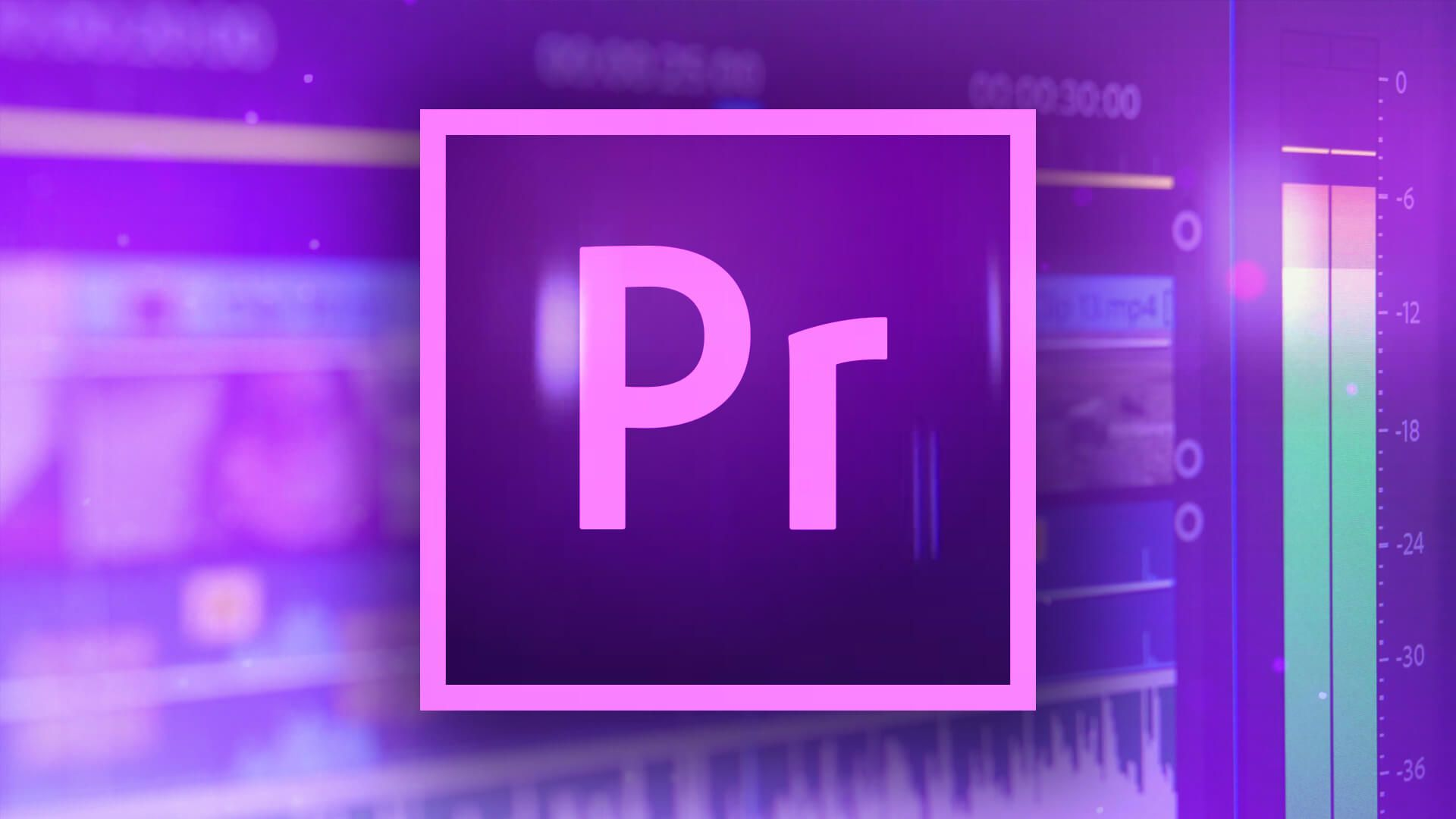 Free Adobe Premiere Pro Cc 2019 Edit Awesome Vlogs With Brad