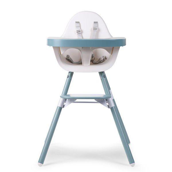 Notre Banc D Essai Des Chaises Hautes Bebe Chaise Haute Chaise Chaise Haute Bebe