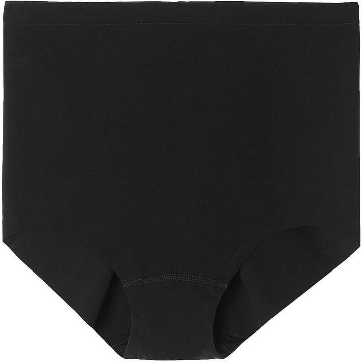 4c12e4b990e Intimissimi High Waist Shapewear Panties  High Intimissimi Waist ...