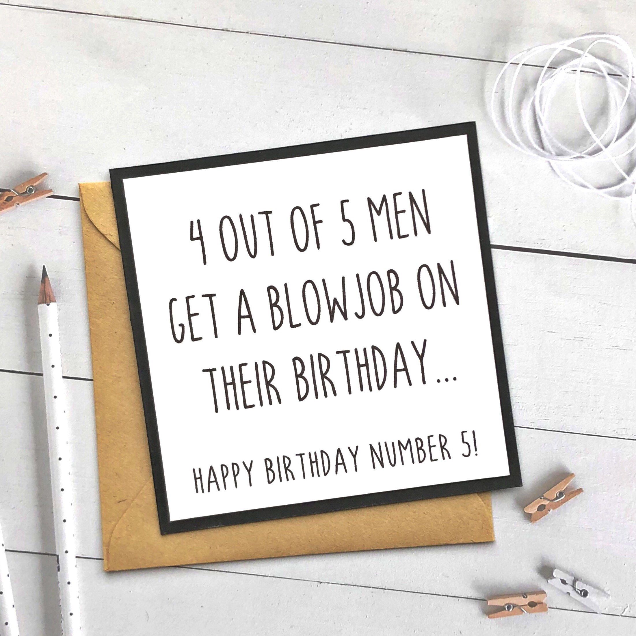 Age Is Just A Number Funny Printable Birthday Card Simple Happy Birthday Card For Happy Birthday Cards Printable Funny Birthday Cards Birthday Card Printable