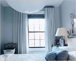 Tips Rustige Slaapkamer : Slaapkamer ideeen inrichting ijsblauw slaapkamer