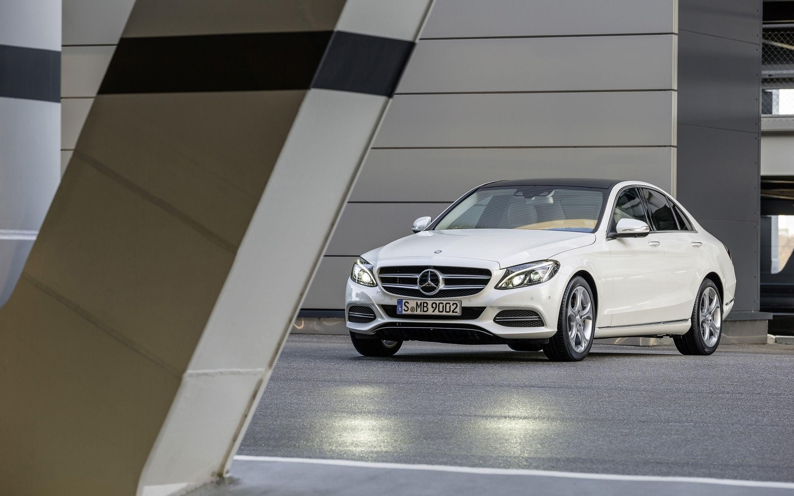 El nuevo Mercedes Benz S560e PHEV tiene casi 500 hp y podr