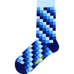 Ponožky Ballonet Socks Pixel 70f6fa3de5
