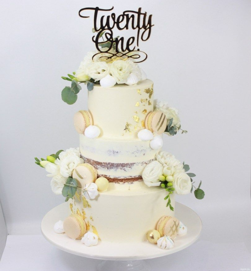 27 Wonderful Image Of 21St Birthday Cakes 18th 21st Exquisite